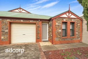 2/18 Grange Road, West Hindmarsh, SA 5007