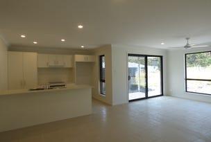 53 Norfolk Street, Fern Bay, NSW 2295