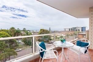 15/11-13 Ocean Parade, The Entrance, NSW 2261