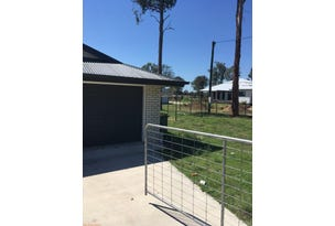 84 Forestry St, Adare, Qld 4343