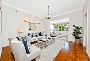 99 Eastern Avenue, Kingsford, NSW 2032