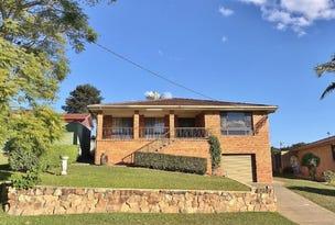 1 Graham  Close, Macksville, NSW 2447