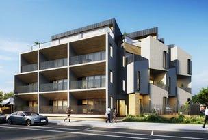 108/27 Victoria St, Footscray, Vic 3011