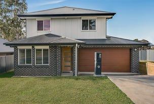 7B Julius Road, Rosemeadow, NSW 2560