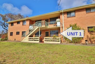 1/6-12 Irene Cres, Eden, NSW 2551