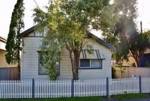 48 Braye Street, Mayfield, NSW 2304