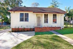 15 Kabarli Road, Lalor Park, NSW 2147