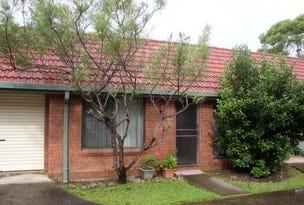 5/26 Clarence St, Woolgoolga, NSW 2456