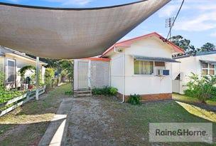 53 Phegan Street, Woy Woy, NSW 2256