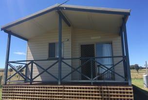 1/434 Tubbamurra Road, Guyra, NSW 2365