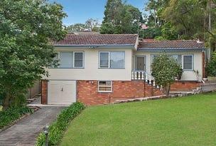 53 Frederick Street, East Gosford, NSW 2250