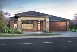 Lot 702 Earnest St  ( Life Estate), Point Cook, Vic 3030