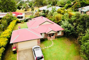 162 Kangaroo Gully Road, Bellbowrie, Qld 4070
