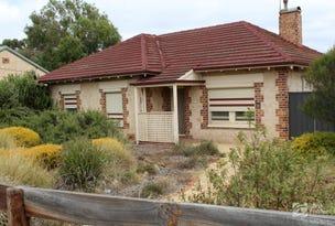 11 Mulgundawah Road, Murray Bridge, SA 5253