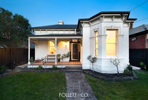 282 Punt Road, South Yarra, Vic 3141