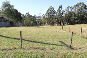 Lot 2 Castle Street, Mirboo North, Vic 3871