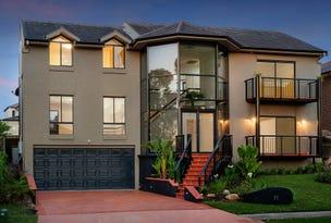 73 Lakewood Drive, Woodcroft, NSW 2767