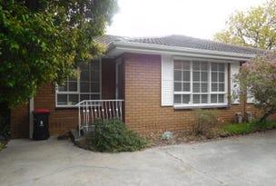 1/35 Flinders Street, Mentone, Vic 3194
