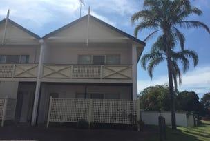 1/2 Shearman Avenue, Lemon Tree Passage, NSW 2319