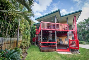 6 Chettle St, Amity Point, Qld 4183