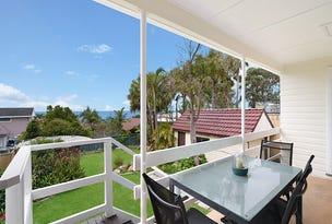 13 NEW STREET, Caves Beach, NSW 2281