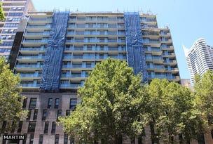 107/188 Day Street, Sydney, NSW 2000