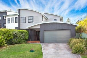 29a Bonaira Street, Kiama, NSW 2533