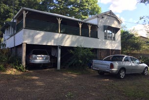 27 Arundell Ave, Nambour, Qld 4560