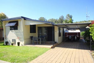 Site 50/140 Matthew Flinders Drive, Port Macquarie, NSW 2444