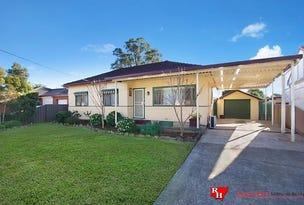 22 Bentley Rd, Colyton, NSW 2760