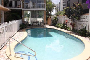 1/17-19 Old Burleigh Road, Surfers Paradise, Qld 4217