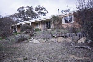 1663 Burra Road, Burra, NSW 2620