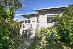 11 Bellinger Street, Nambucca Heads, NSW 2448