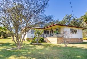 285 Brooms Head Road, Gulmarrad, NSW 2463