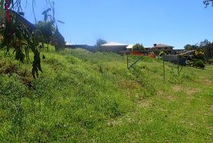 3/8 Alfred St, Corowa, NSW 2646