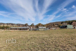 289 Woodville Road, Forest Reefs, NSW 2798
