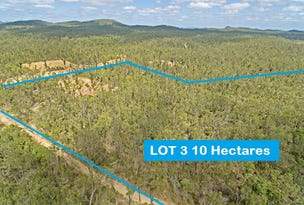 Lot 3 Eucalypt Glade, Barmaryee, Qld 4703