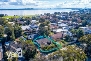 680A Canning Highway, Applecross, WA 6153