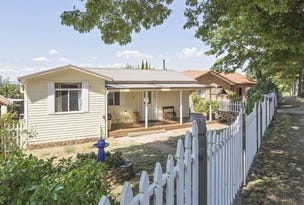 12 Walla Street, Cooma, NSW 2630