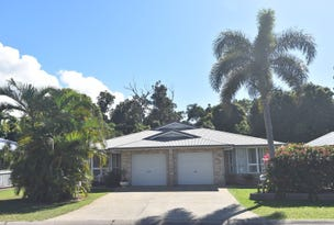 1/25 Conch St, Mission Beach, Qld 4852
