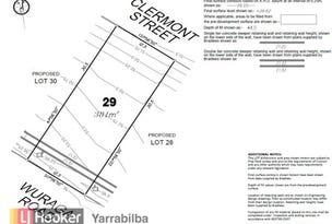 Lot 29, 293 Tallagandra Road, Holmview, Qld 4207
