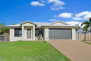 75 Twelfth Avenue, Railway Estate, Qld 4810