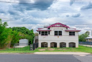 290 Rockonia Road, Koongal, Qld 4701