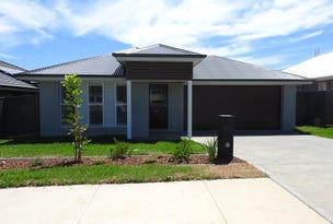 21 Norwood Avenue, Hamlyn Terrace, NSW 2259
