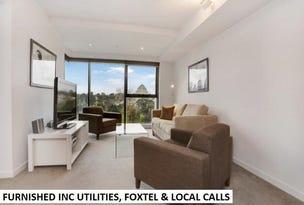 906/2-14 Albert Road, Melbourne, Vic 3000