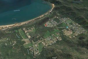 18 Pandanus Dr, Horseshoe Bay, Qld 4819