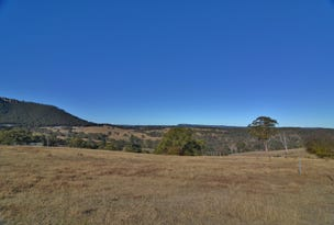 67 Mckanes Falls Road, South Bowenfels, NSW 2790