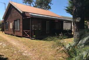 38 DUNCAN STREET, Vincentia, NSW 2540