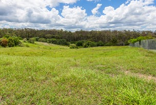 L17  Forest Ridge Drive, Tamaree, Qld 4570