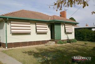 9 Cadell Street, Swan Hill, Vic 3585